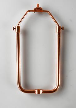 Copper Harp