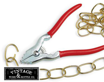 ChainPliers