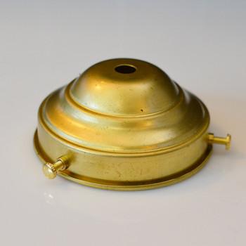 Brass Fitter