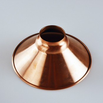 "7.5"" Copper Shade"