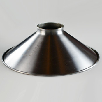 Metal Cone SHade