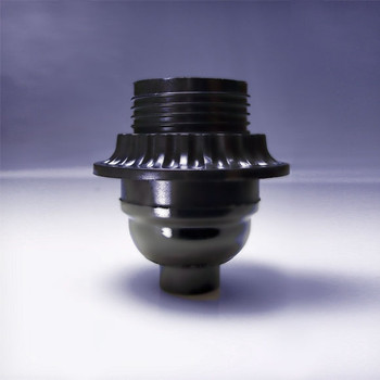 Phenolic Lamp Socket