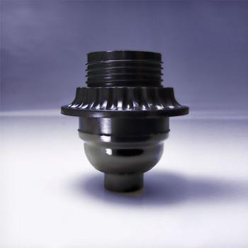 Phenolic Lamp Socket