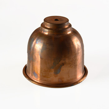Antique Copper Patina