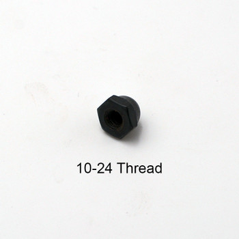 10/24 Thread Black corn Nut