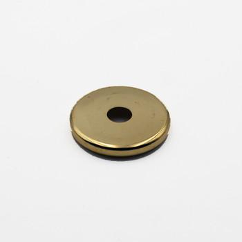 Check Ring