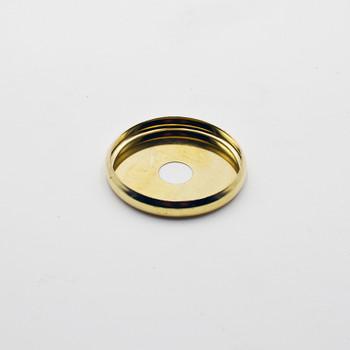 1.5 check ring