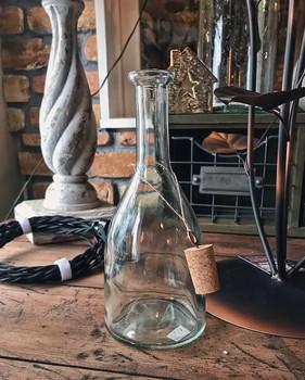 Gondola Bottle
