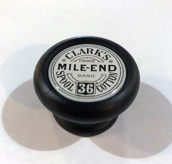 Mile-End