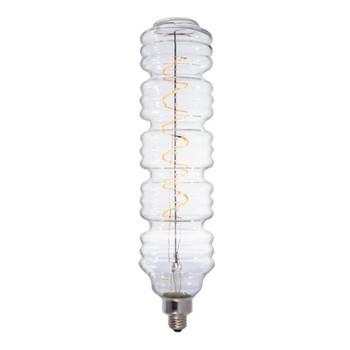 Bulbrite LED4WB/22K/FIL