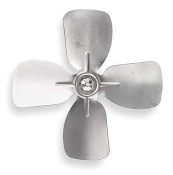 Steampunk Propeller