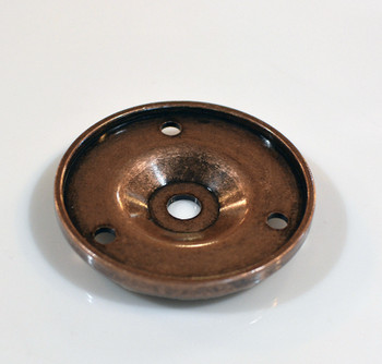 cool pipe flange