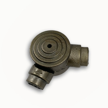 1/2 Pipe Swivel