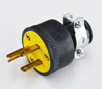 1709-BOX Plug