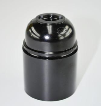 Phenolic Lampholder