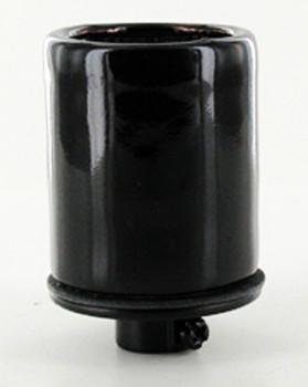 Mogul Socket