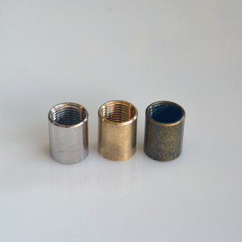 Lamp Couplings