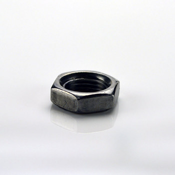 Hex Nut - Unfinished - 1/8 IPS
