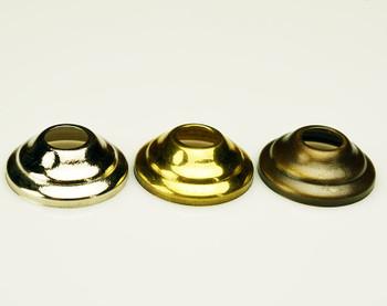 Vase Caps
