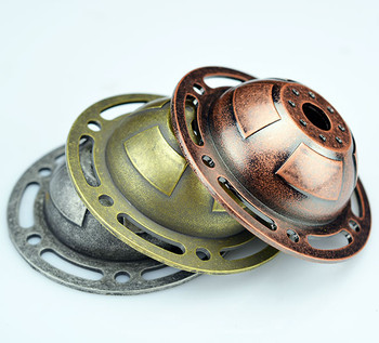 Universal Housing - Antique Copper