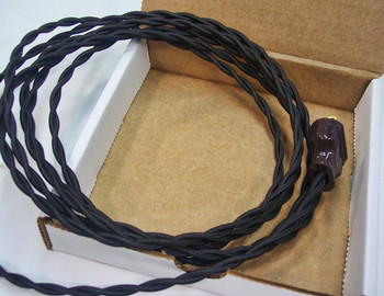Rewire Kit - Black