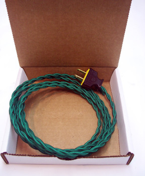 Rewire Kit - Green