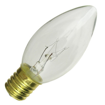 C9 Replacement Bulb 709109