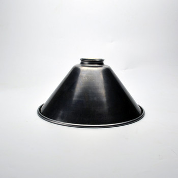 Industrial Shade 9""