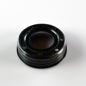 Vented Mason Jar Lid