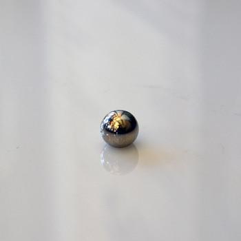 """3/8"""" Ball"""