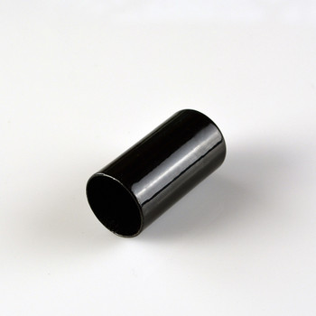 Black Socket Cup