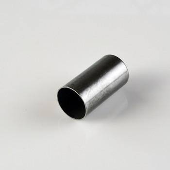 Metal Socket Cup