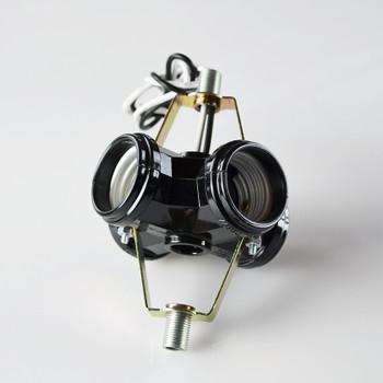 4-light Cluster