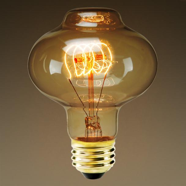 Bulbrite Lantern Bulb