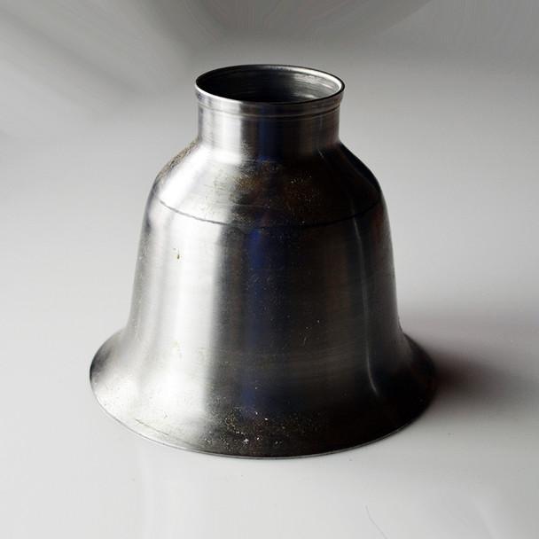 BellFlare SHade