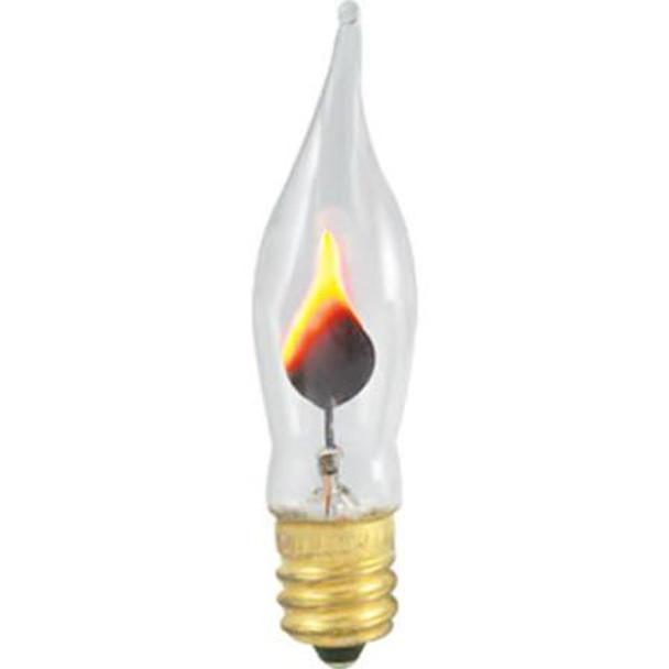 Flicker Bulb 410303