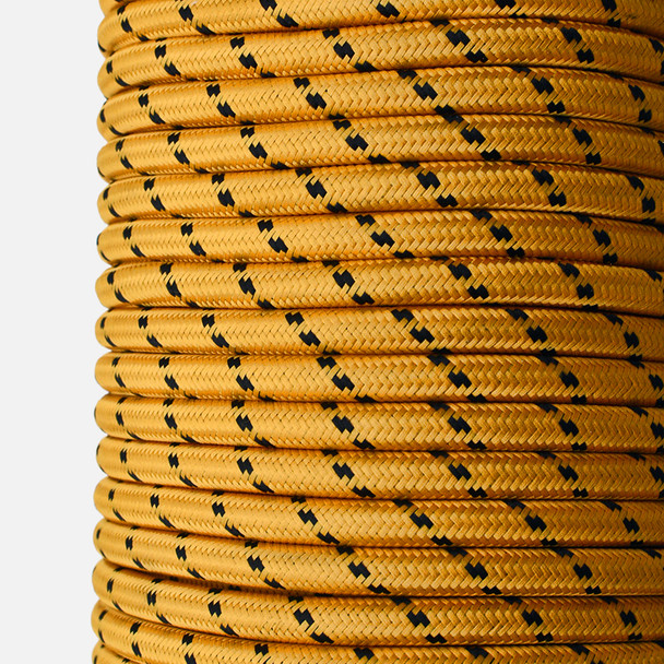 Yellow Jacket Wire