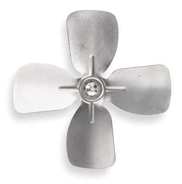 Steampunk Propeller