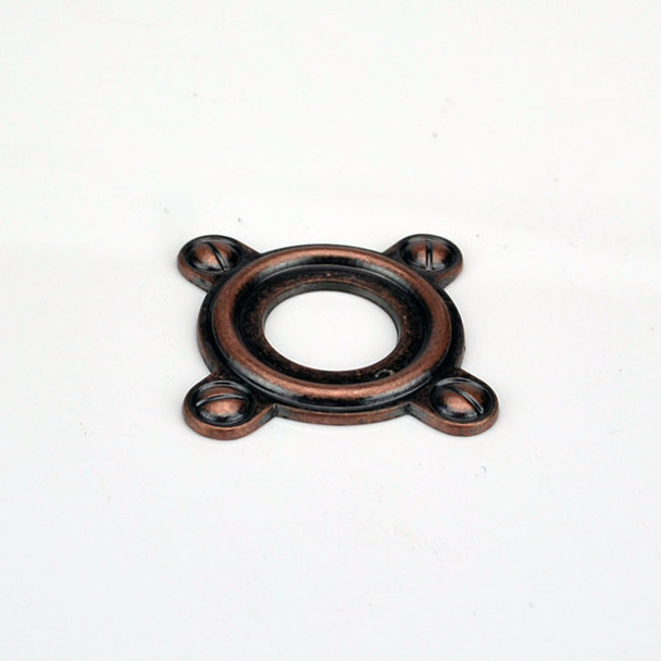 Switch Cover - 102 - Antique Copper
