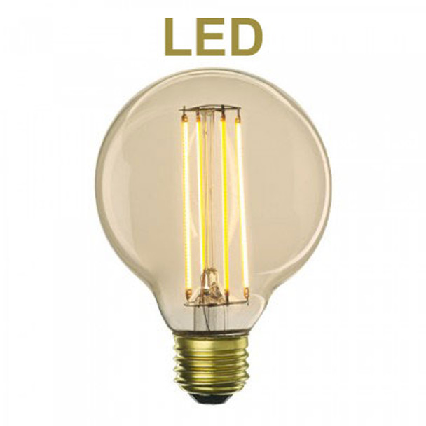 Bulbrite 776500 LED Bulb
