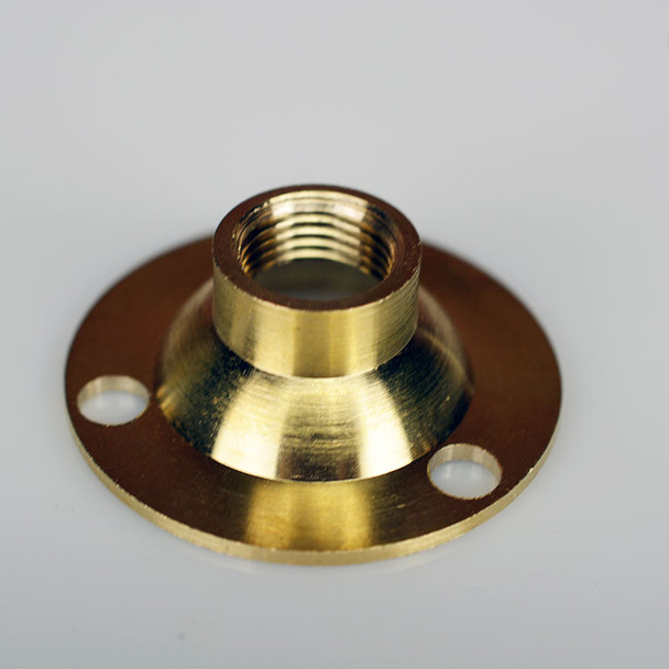 1/8 IPS Pipe Flange