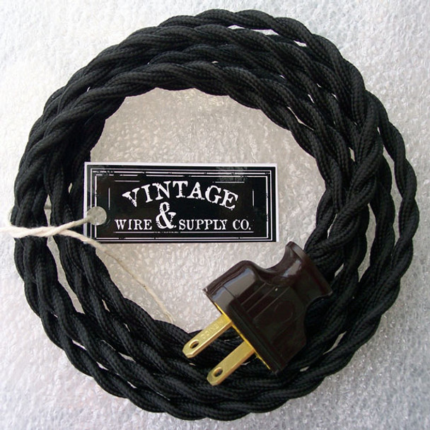 Admirable Cloth Wire From Vintage Wire Wiring Database Numdin4X4Andersnl