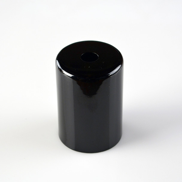 Black Socket Cup