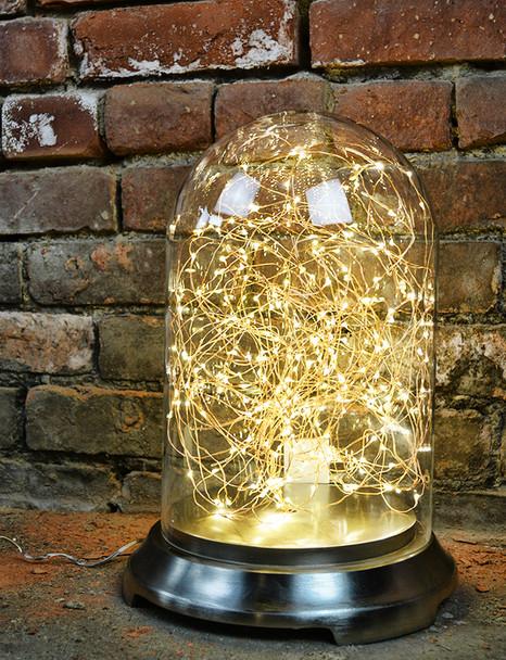 Dome Light Kit