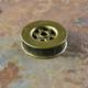 Brass Pulleys
