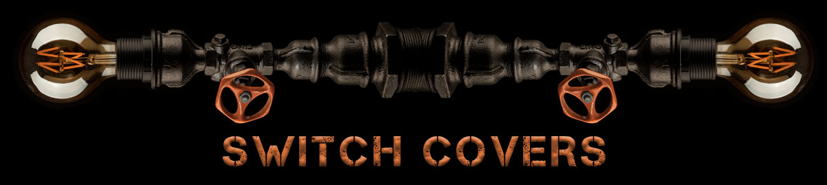 1-category-heading-switch-covers.jpg