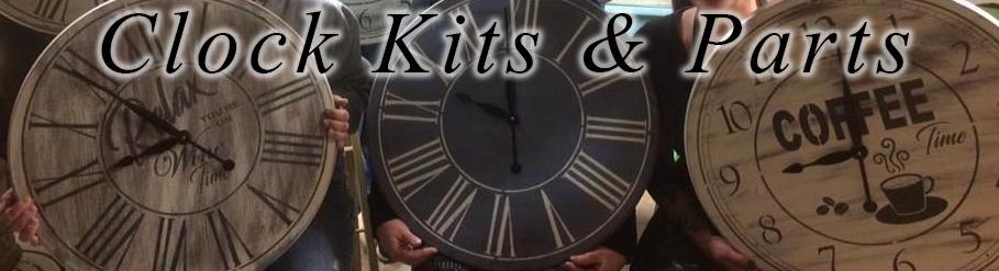 clock-3.jpg