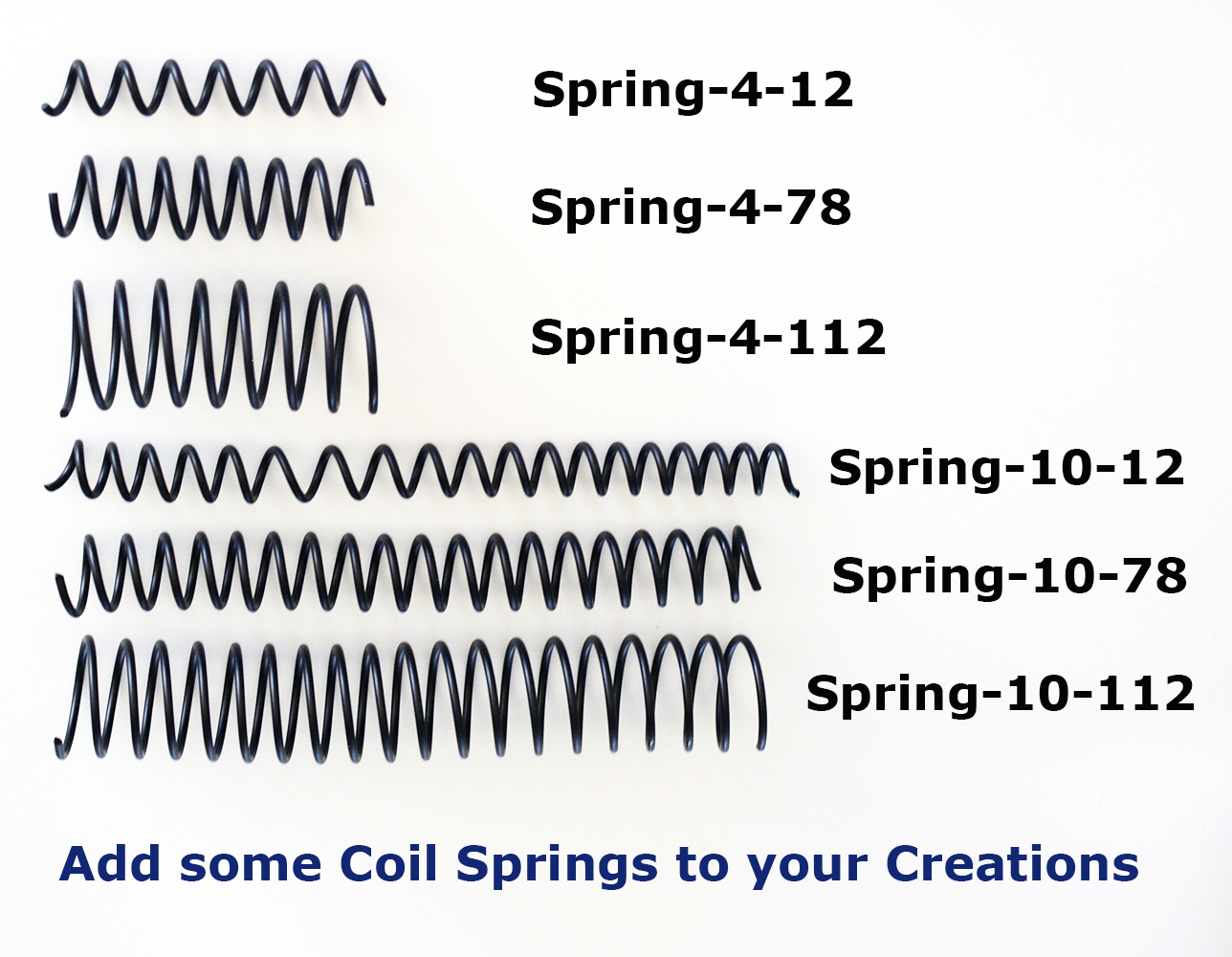 coil-all-2.jpg