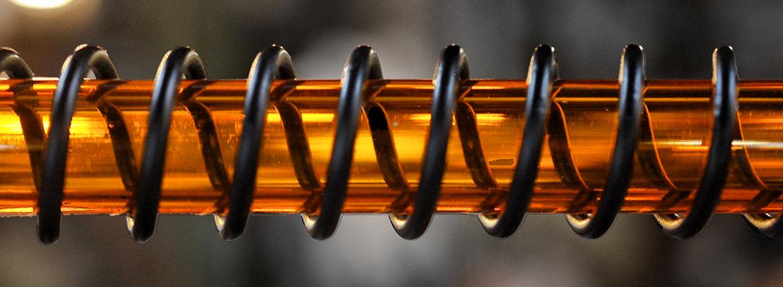 coil-orange-example-1xx.jpg