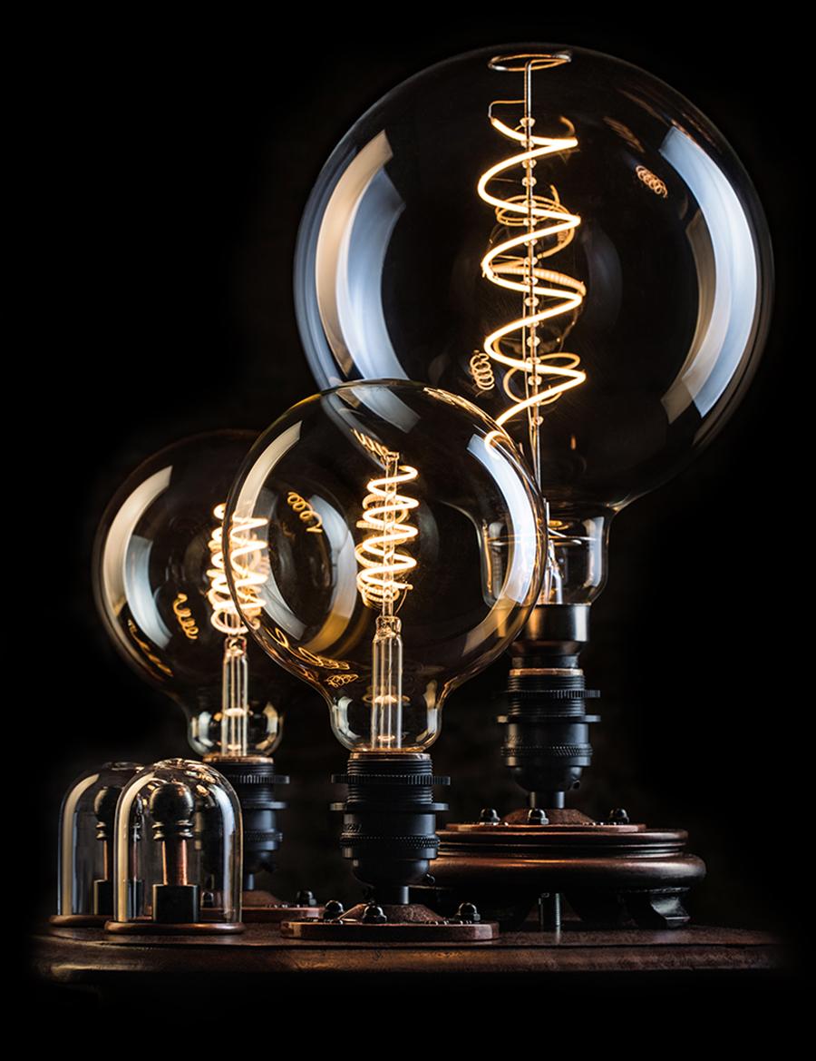 edison-bulb.jpg